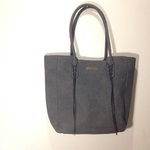 Womens Kenneth Cole reaction purse tote